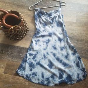 SOLD!!! Realisation Par Montague Dress Small